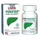 Liver Purifier 3
