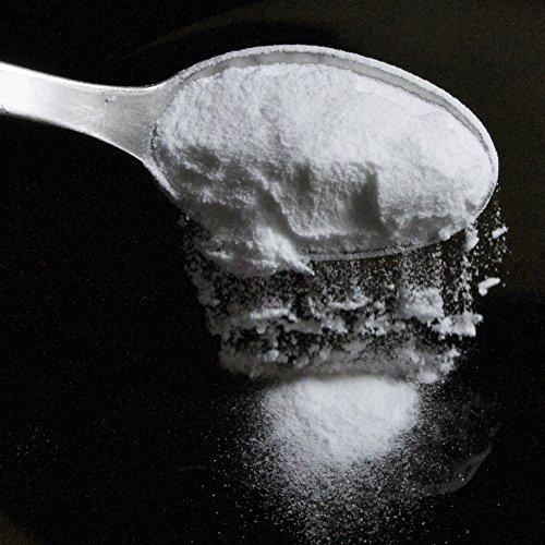 Mike's Mix Tapioca Dextrose Powder GMO-Free - 8 lbs