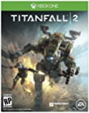 Titanfall 2 - Xbox One Standard Edition
