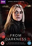From Darkness [DVD] [2015]
