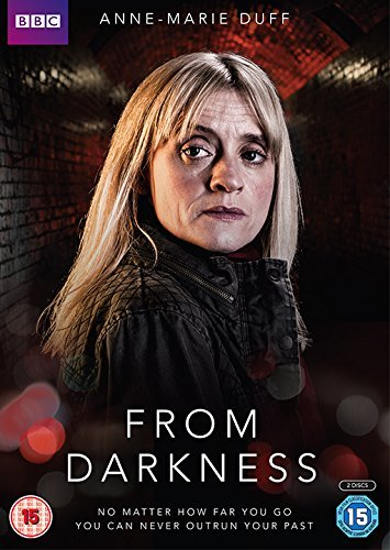 From Darkness - 2-DVD Set [ NON-USA FORMAT, PAL, Reg.2.4 Import - United Kingdom ]