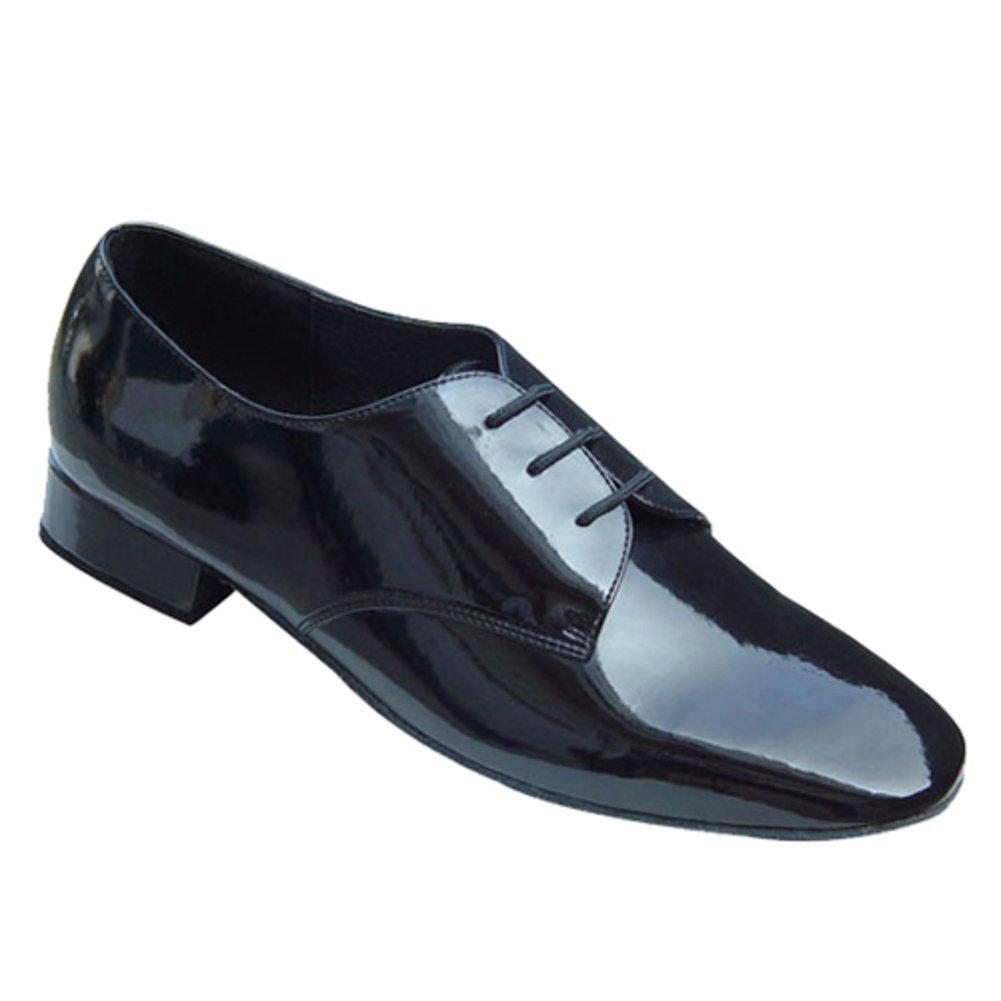 Danza Moderna Scarpe Fondo Morbido Antiscivolo Scarpe Dancing scarpe