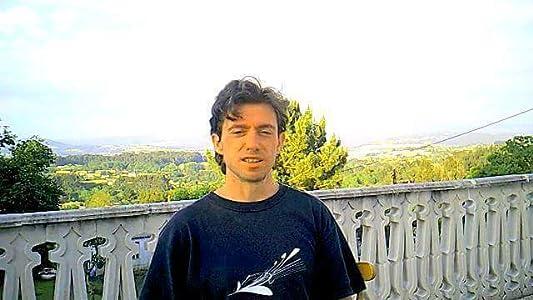 Miguel A. Fernandez