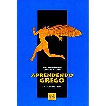 Aprendendo Grego