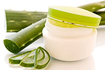 Buy 1lb Aloe Butter Online at Low Prices in India - Amazon.in