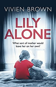 Download for free Lily Alone: A gripping and emotional drama