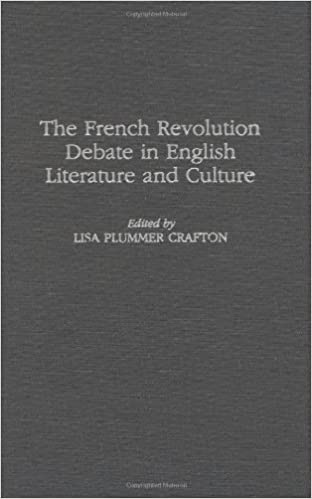 suggest the main contribution of the french revolution to the world
