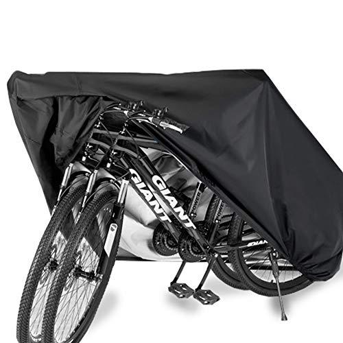 Bestselling Bike Covers