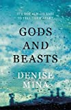 Gods and Beasts (Alex Morrow 3)
