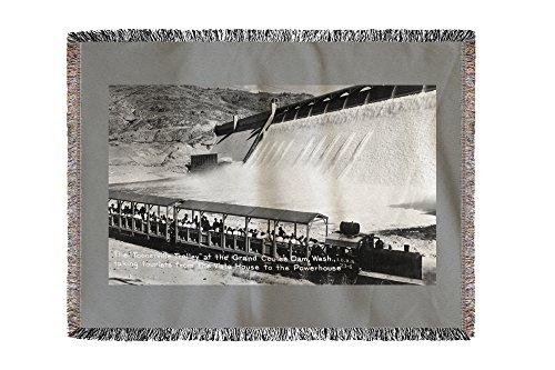 yarn trolley - 9