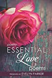 Poetry: Essential Love Poems