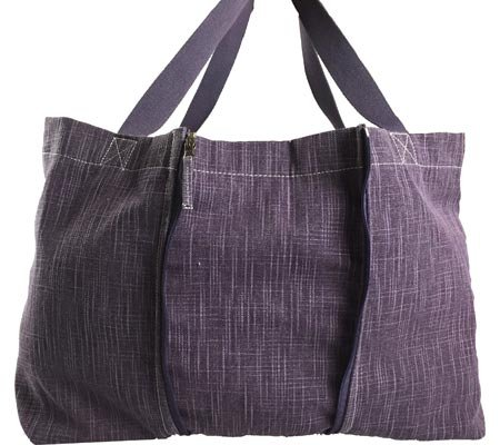 annette-ferber-collections-womens-greenwich-expandable-tote