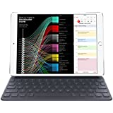 "Apple Smart Keyboard for 10.5"" iPad Pro (English Layout)"
