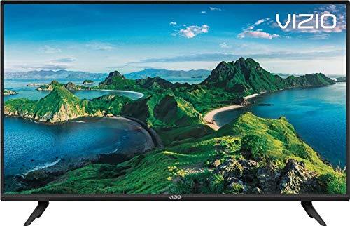 VIZIO Class Smart TV