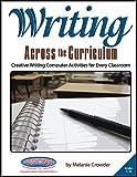 Writing Across The Curriculum