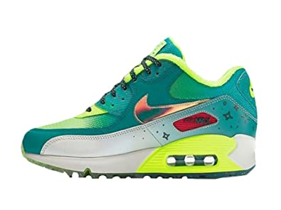 release info on 59ff4 e547b nike air max 90 doernbecher by