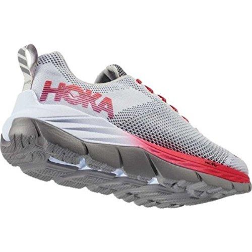 (ホカ オネオネ) Hoka One One レディース ランニング?ウォーキング シューズ?靴 Mach Running Shoe [並行輸入品]