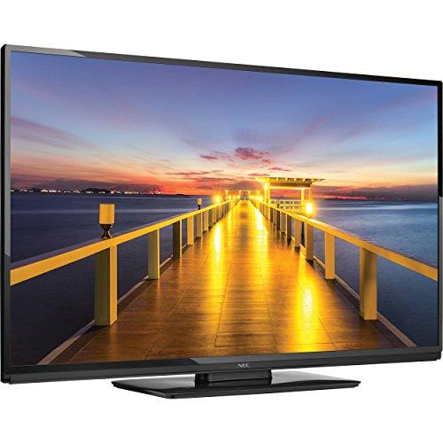 "E655 65"" LED 1920 x 1080 4000:1 LCD Display"