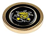NCAA Wichita State Shockers - Challenge Coin / 2 Ball Markers