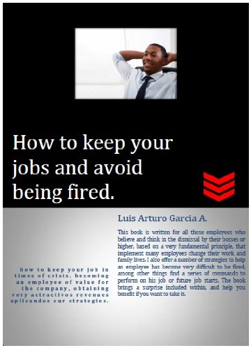 Reassess Your Skills