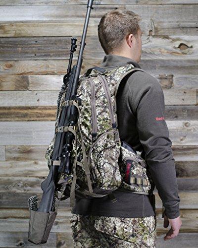 Badlands Superday Pack Hunting Backpacks by Badlands (Image #6)