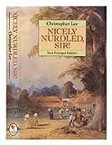 Nicely Nurdled, Sir! by Christopher Lee (1988-11-03)