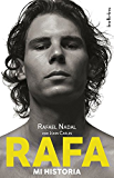 Rafa, mi historia (Indicios no ficción)