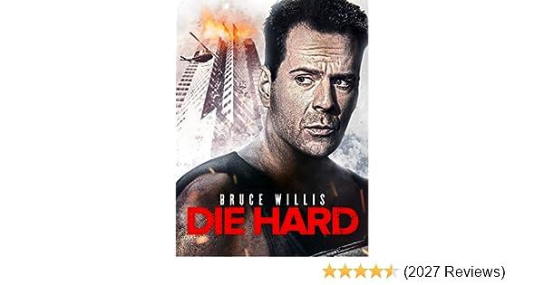 Amazon com: Watch Die Hard   Prime Video