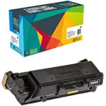 Do it Wiser 106R03624 Compatible Toner for Xerox WorkCentre 3335 3345, Phaser 3330 - 106R03623 - 15,000 Pages
