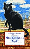 Mrs Cockle's Cat by Philippa Pearce (2009-07-28)