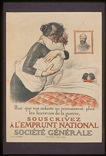 1917-photo-pour-que-vos-enfants-ne-connaissent-plus-les-horreurs-de-la-guerre-souscrivez-a-lemprunt-