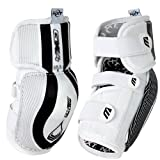 Winnwell GX-4 Junior Hockey Elbow Pads - Large
