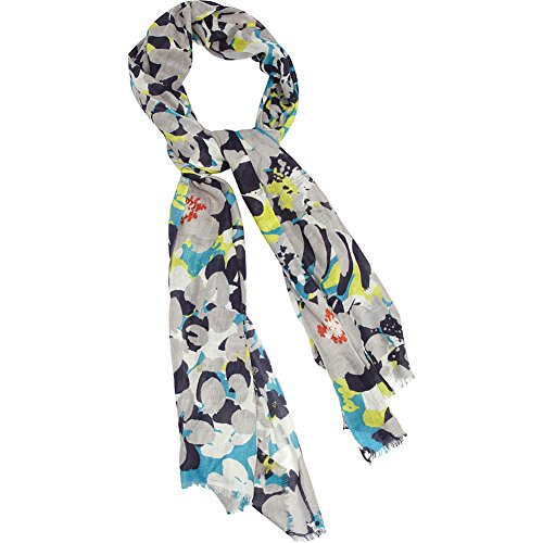 kinross-cashmere-floral-print-scarf-birch-multi