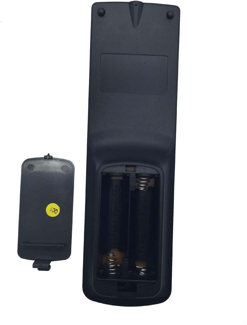 Vinabty sostituito telecomando GA574WJSA adattarsi per Sharp LC32LE600E LC32LE700E LC32LE705E LC32LU700E 010240 LC32AD5E GA574WJSA GA591WJSA GA574WJSA for LC40LE600E LC40LE700E LC40LE705E LC40LU700E