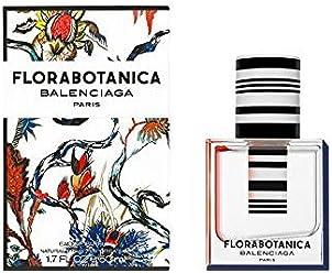 Florabotanica Balenciaga Perfume 50ml/1.7 Fl.oz Eau De Parfum Spray