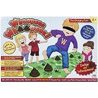 TOYLAND Whoopsee Whoopsee - Dodge The Whoopsies