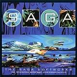 Soft Works by Saga (2002-09-03)