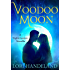 Voodoo Moon: A Nightcreature Novella