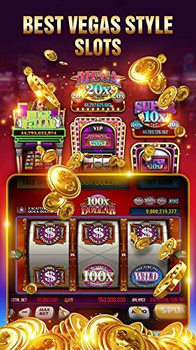 Casino Queen Entertainment Casino