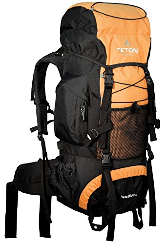 teton-sports-scout-3400-internal-frame-backpack-great-backpacking-gear-or-pack-for-camping-or-hiking