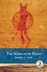 The Scholar of Moab