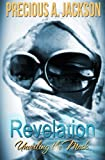 img - for Revelation - Unveiling The Mask book / textbook / text book