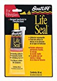 Boat Life Sealant Lifeseal Tube, White Color: White, Model: 3003.1014 (Tools & Outdoor gear supplies)