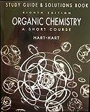 Organic Chemistry, Hartell, Jason G., 0395572371