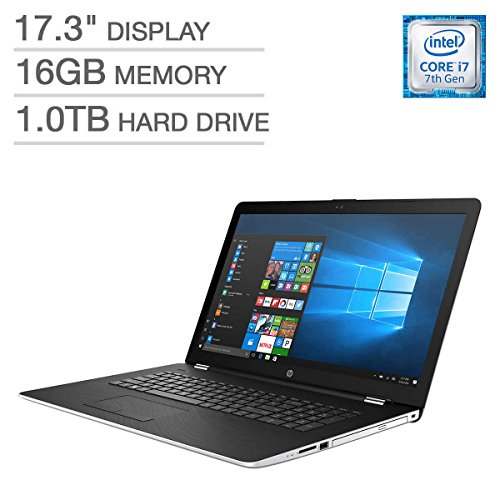 HP-173-FHD-IPS-Premium-Business-Gaming-Laptop-Intel-Dual-Core-i7-7500U-16GB-DDR4-1TB-SSD-DVD-Burner-AMD-R5-M430-2GB-Backlit-Keyboard-DTS-Studio-80211ac-Bluetooth-Win-10