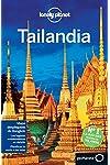 https://libros.plus/tailandia-6/