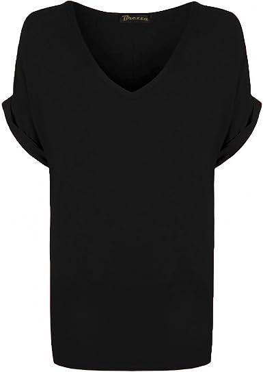 Yours vêtements femmes taille plus moutarde léopard imprimé étoile T-Shirt