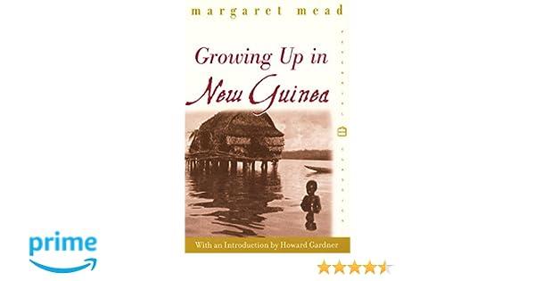 In age pdf of coming samoa