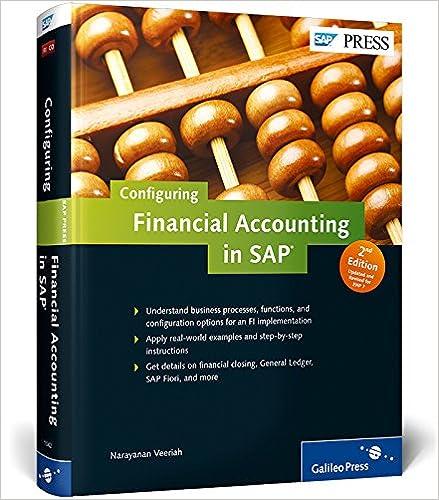 ❤️ Bestseller Hörbücher zum kostenlosen Download SAP