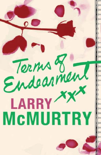 terms-of-endearment-read-a-great-movie